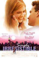 simply_irresistible movie cover