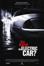 who_killed_the_electric_car movie cover