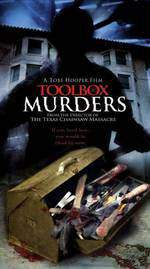 toolbox_murders movie cover