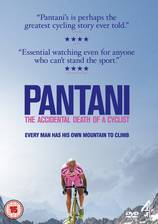 pantani_the_accidental_death_of_a_cyclist movie cover