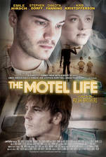 the_motel_life movie cover