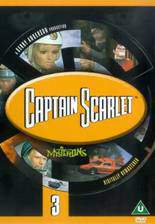 captain_scarlet_and_the_mysterons movie cover