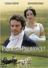 pride_and_prejudice_1996 movie cover