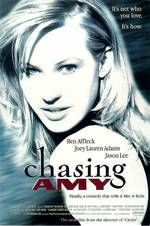 chasing_amy movie cover