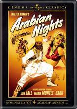 arabian_nights movie cover