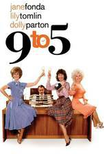9_to_5_from_nine_to_five movie cover