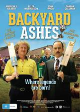 backyard_ashes movie cover