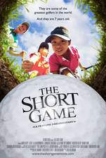 the_short_game movie cover