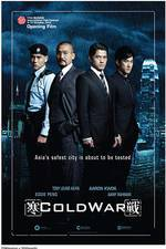 cold_war_2015 movie cover