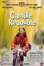 camille_rewinds movie cover