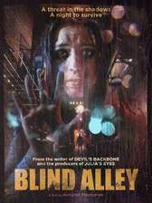 blind_alley_2011 movie cover