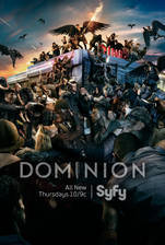 dominion_2014 movie cover