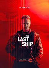 the_last_ship movie cover