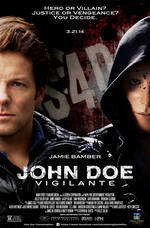 john_doe_vigilante movie cover