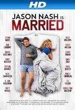 jason_nash_is_married movie cover
