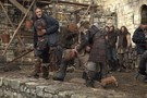 Ironclad: Battle for Blood movie photo