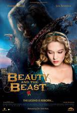 beauty_and_the_beast_2014 movie cover