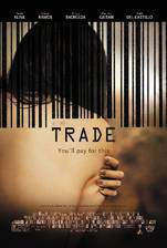 trade movie cover
