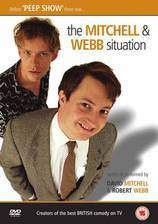 the_mitchell_and_webb_situation movie cover