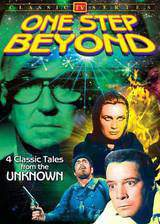 alcoa_presents_one_step_beyond movie cover