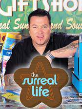 the_surreal_life movie cover