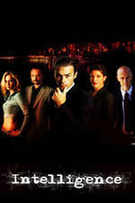intelligence_2006 movie cover