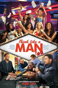 Think Like a Man Too main cover
