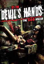 by_the_devils_hands movie cover