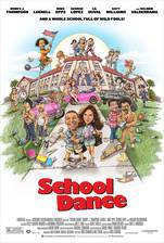 school_dance_2014 movie cover