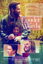 louder_than_words_2014 movie cover