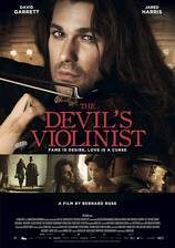 the_devils_violinist movie cover