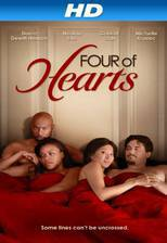 four_of_hearts movie cover
