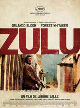 zulu_2013 movie cover