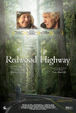 redwood_highway movie cover