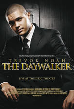 trevor_noah_the_daywalker movie cover
