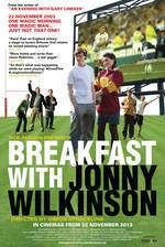 breakfast_with_jonny_wilkinson movie cover
