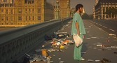 28 Days Later... movie photo