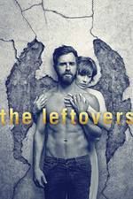 the_leftovers movie cover