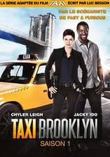 taxi_brooklyn movie cover