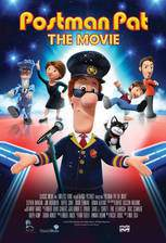postman_pat_the_movie movie cover