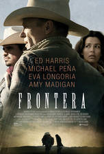 frontera movie cover