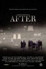 after_70 movie cover