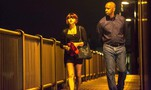 The Equalizer movie photo