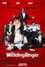 the_wedding_ringer_2015 movie cover
