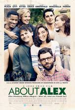 about_alex movie cover