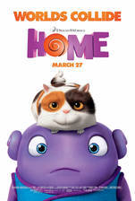 home_2015 movie cover