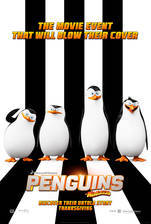 penguins_of_madagascar movie cover