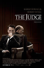 the_judge_2014 movie cover