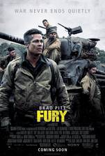 fury_2014 movie cover