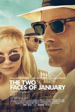the_two_faces_of_january movie cover